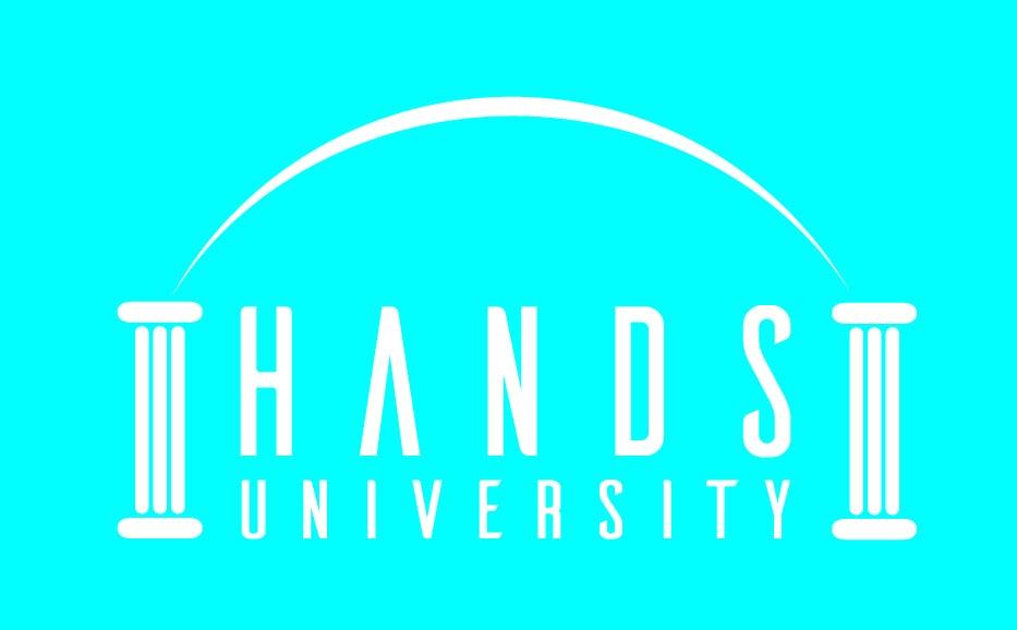 hands university 2