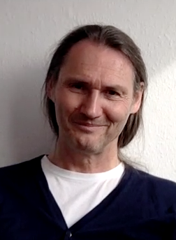 markus-hirzig-portrait