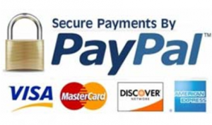 PaypalCreditCard