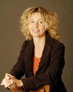 Monika Hauser, Handanalyse,Poststr.18,8700 Küsnacht,079 379 08 86