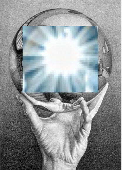 earthuni mirrors