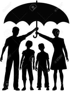 safeguarding yourself and your family