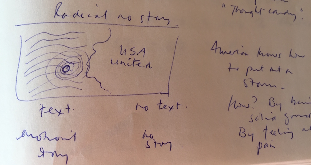 united-states-of-mind